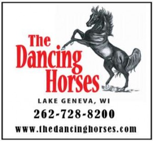 Dancing Horse Theatre